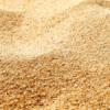 Другие виды песка