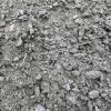 Щебеночно-песчаная СМЕСЬ (ЩПС) 0-40
